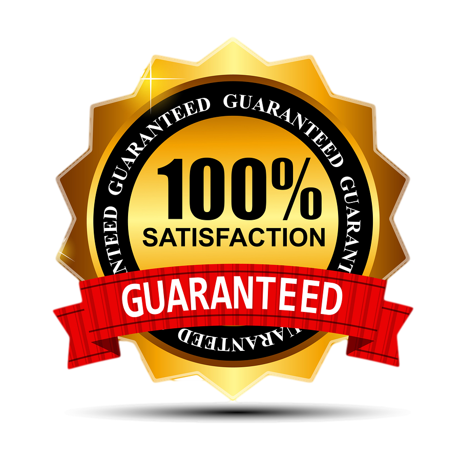 satisfaction-guaranteed-spansure-thermal-massage-bed-1